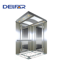 Elevator Control Card Cheap Price